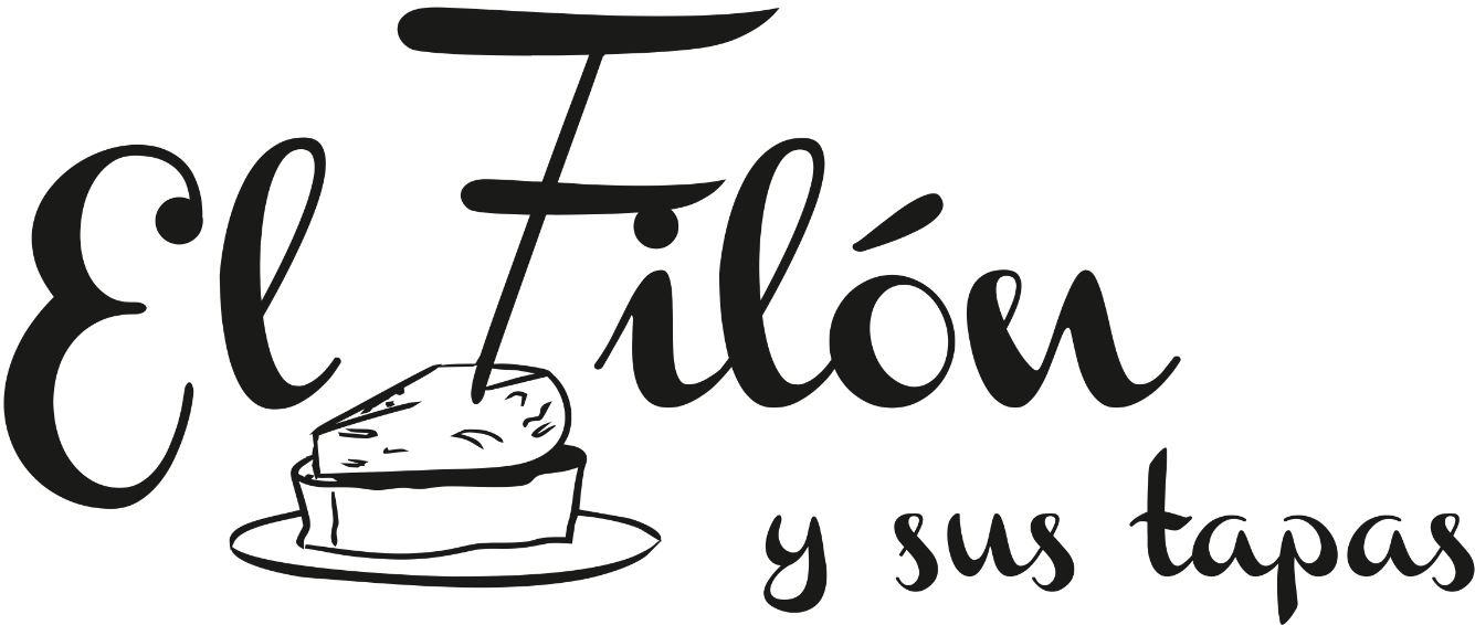 El Filon